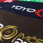 Preview a ceny mistrovských triček…