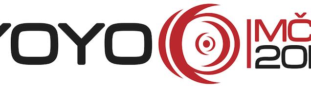 LOGO:2012