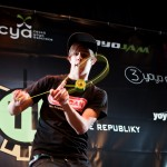 the website is live, registration works – 2012 czech yoyo nationals can begin…